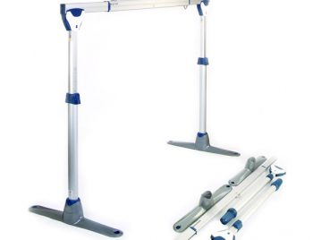Free Standing Systems