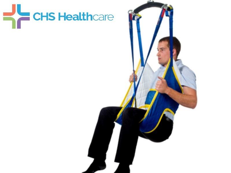 Hygiene Sling Chs Healthcare