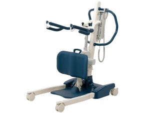 Invacare Roze Standup Lifter