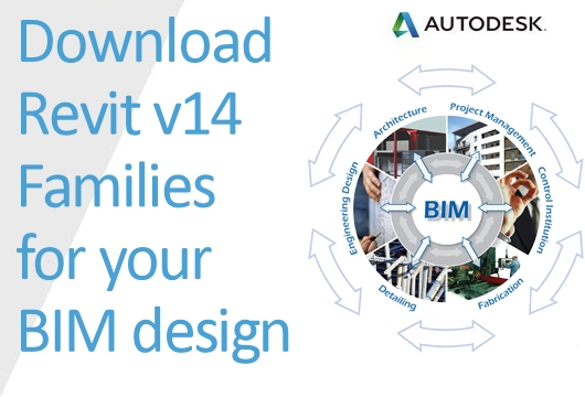 download-revit-for-bim-changing-places
