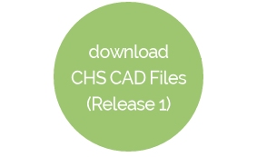 download-chs-healthcare-CAD-families-2014