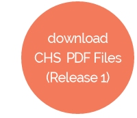 download-chs-healthcare-PDF-families-2014