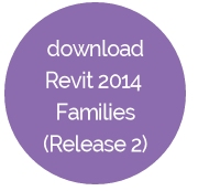 download-chs-healthcare-revit-families-2014
