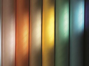 Ropimex Curtains - TCS Trevira